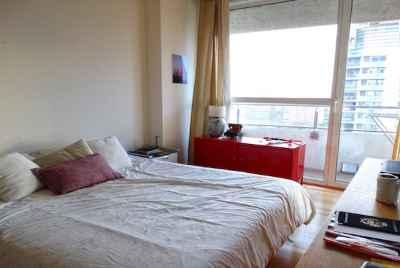Квартира в жилом комплексе около моря